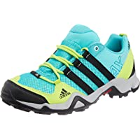 Adidas Women's Ax2 W Trekking and Hiking Shoes