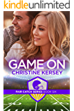 Game On (Fair Catch Series, Book Six)