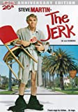 The Jerk (26th Anniversary Edition)