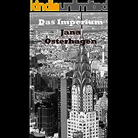 Das Imperium (German Edition)