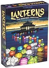 Renegade Studios' Lanterns
