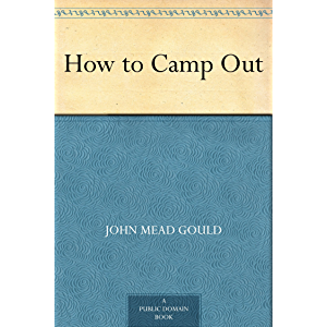 How to Camp Out