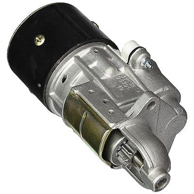 BBB Industries 3250 Starter: Automotive