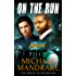 On the Run (PROTEKT Book 1)