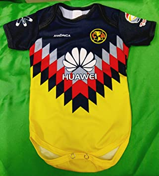 america aguilas jersey on sale   OFF51% Discounts e56387725