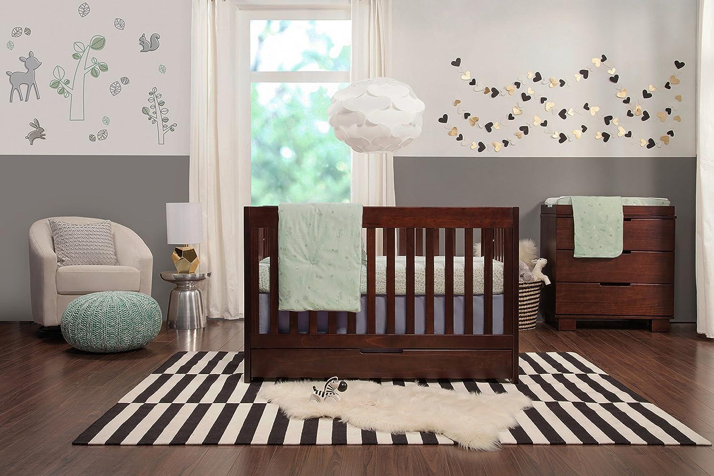 amazoncom  babyletto madison swivel glider ecru  nursery  - amazoncom  babyletto madison swivel glider ecru  nursery gliders  baby