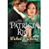Wicked Wyckerly (Rebellious Sons Book 1) (Rebellious Sons Series)