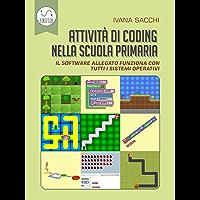 Attività di coding nella scuola primaria