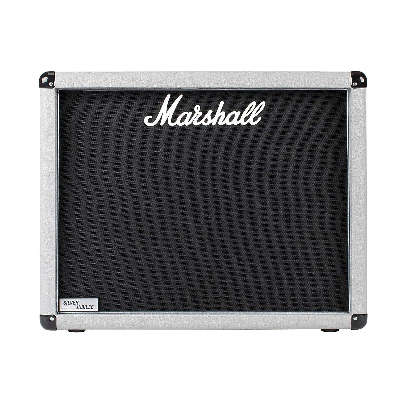 Amplificador guitarra marshall pantalla vintage series silver ...