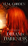 Dream of Darkness (The Rise of the Light Book 1)