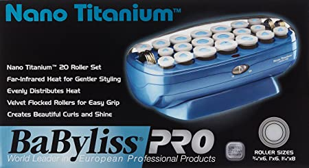 BaByliss-PRO-Hot-Rollers-Reviews