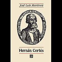 Hernán Cortés (Seccion de Obras de Historia)