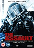 The Assault [DVD] (2010)