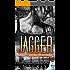 Defending Jagger (Search & Seek Book 1)