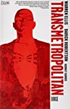 Transmetropolitan Vol. 8: Dirge (New Edition) (Transmetropolitan - Revised)