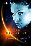 Final Protocol