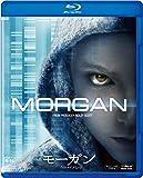 モーガン プロトタイプ L-9 [Blu-ray]