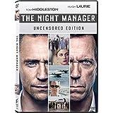 The Night Manager- Season 01