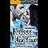 Geheime Küsse in New York