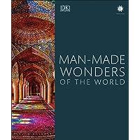 Man-Made Wonders of the World