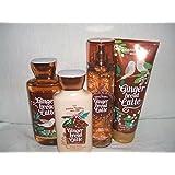 Amazon.com: Island Bath and Body Island Rose 8 fl oz ...