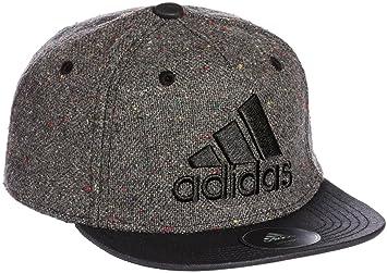 adidas Flat Cap Vsn1 Gorra 6a1ba7b9e14