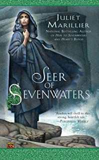 Heir Of Sevenwaters Pdf