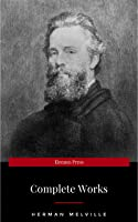 The Complete Works Of Herman Melville (15