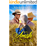 An Amish Decision