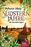 Südsternjahre 4 (Australien-Saga)