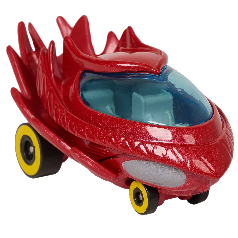 Just Play PJ Masks Owlette Glider Die-Cast Vehicle