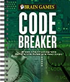 brain games crime scene investigation