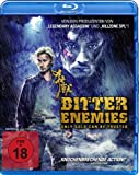 Bitter Enemies - Only Gold can be trusted [Blu-ray]