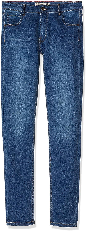 Zippy Boy's Vaqueros Jeans ZB23_431_10