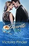Favorite Coffee, Favorite Sin (The Marshall Family Saga)