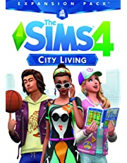Los Sims 4 - Urbanitas DLC   Código Origin para PC