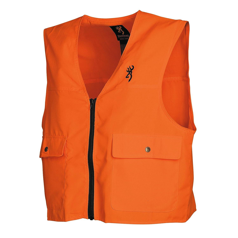 Browning Adult Safety Vest
