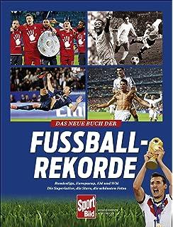 55 Jahre Bundesliga 1963-2018 Sportbild Geschichte LIGA Spiele Tabellen Buch NEU Bücher Sport