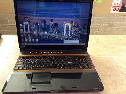 Gateway P-6860FX Notebook Intel Chipset Driver for Windows Download