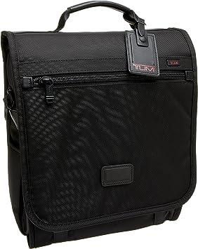 ALPHA INDUSTRIES Sling Bag Messenger Bag Shoulder Backpack MA-1 Khaki w//Track