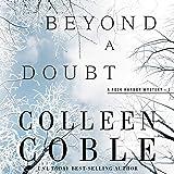 Beyond a Doubt: Rock Harbor Series, Book 2
