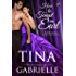 How to Tempt an Earl (Raven Club Book 1)
