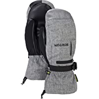 4592da00c1b5 Amazon.ca Best Sellers  The most popular items in Men s Snowboarding ...