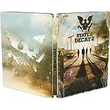 State of Decay 2 Collector's Edition - [Spiel nicht enthalten]