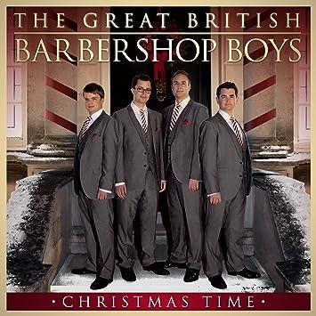 British office boyz 02