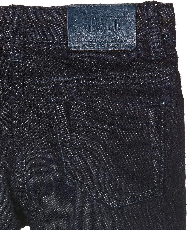 3 Pommes Jeans Bimbo