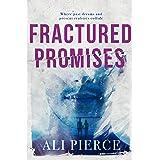 Fractured Promises