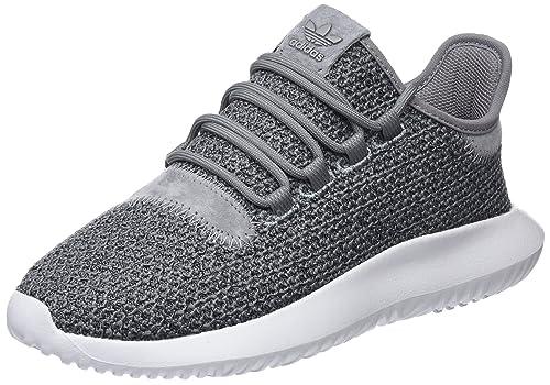 adidas grigie donna scarpe