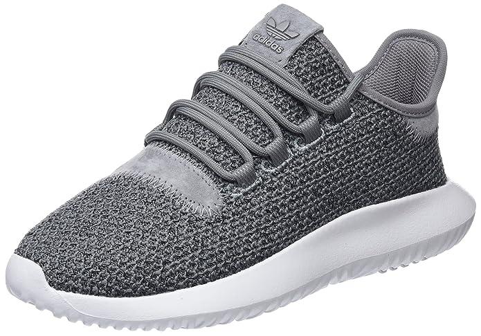 adidas Damen Tubular Shadow W Sneaker