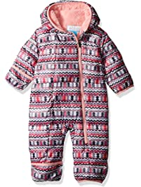 c4279b611 Baby Boy s Snow Wear